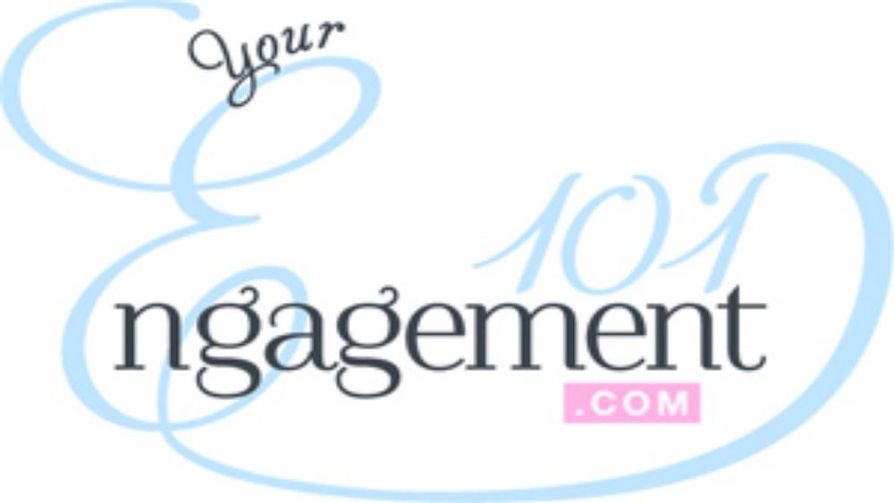 101engagement.jpg