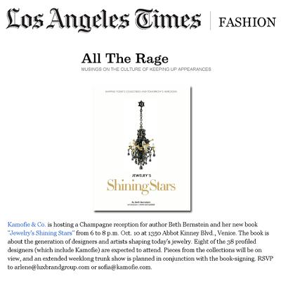 LA-Times_Book.png