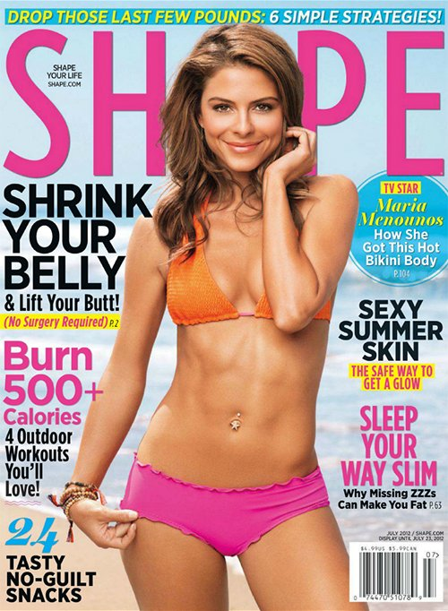 Maria-Menounos-Shape-Magazine.jpg
