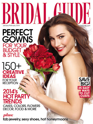 Copy of bridal-guide-january-february-2014-cover.jpg
