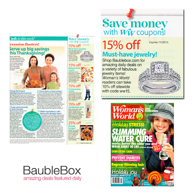 BB_WomansWorld_Coupon.png