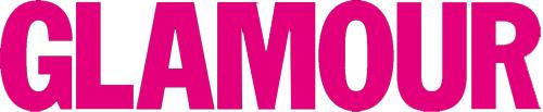 Glamour-Logo.jpg