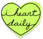I-heart-daily-logo.jpg