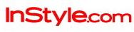 instyle-com-logo-primary.jpg