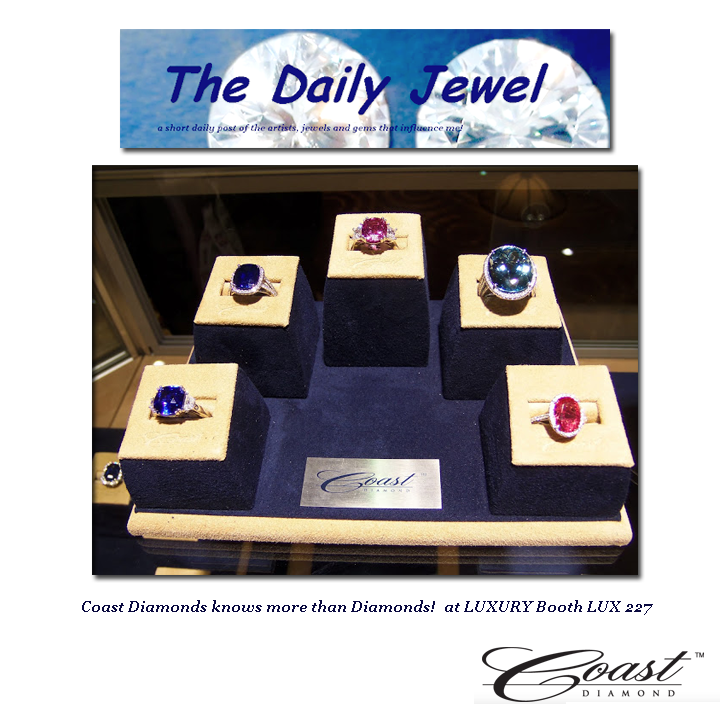 Coast-Diamond_The-Daily-Jewel.png