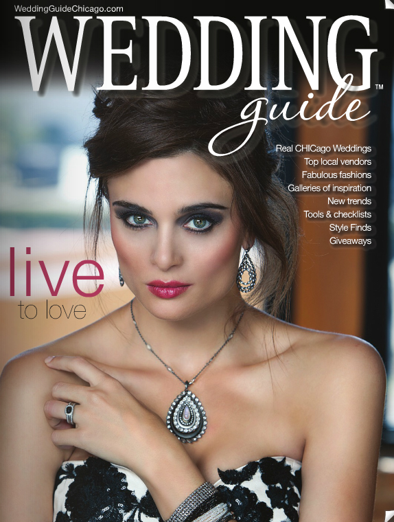 Cover_Wedding Guide Chicago.jpg
