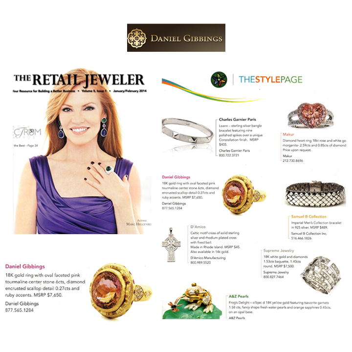 DG_The-Retail-Jeweler.png