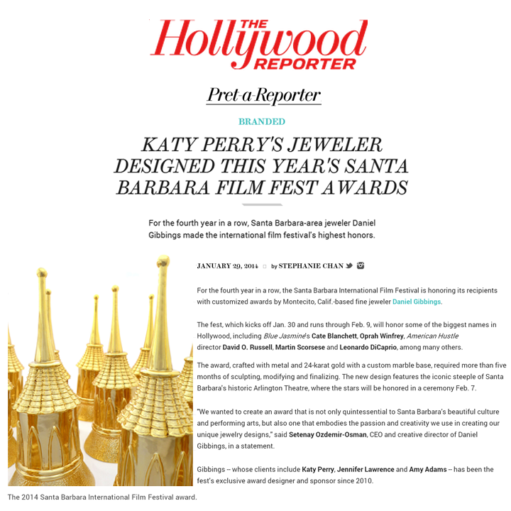 DG_Hollywood-Reporter_Santa-Barbara.png