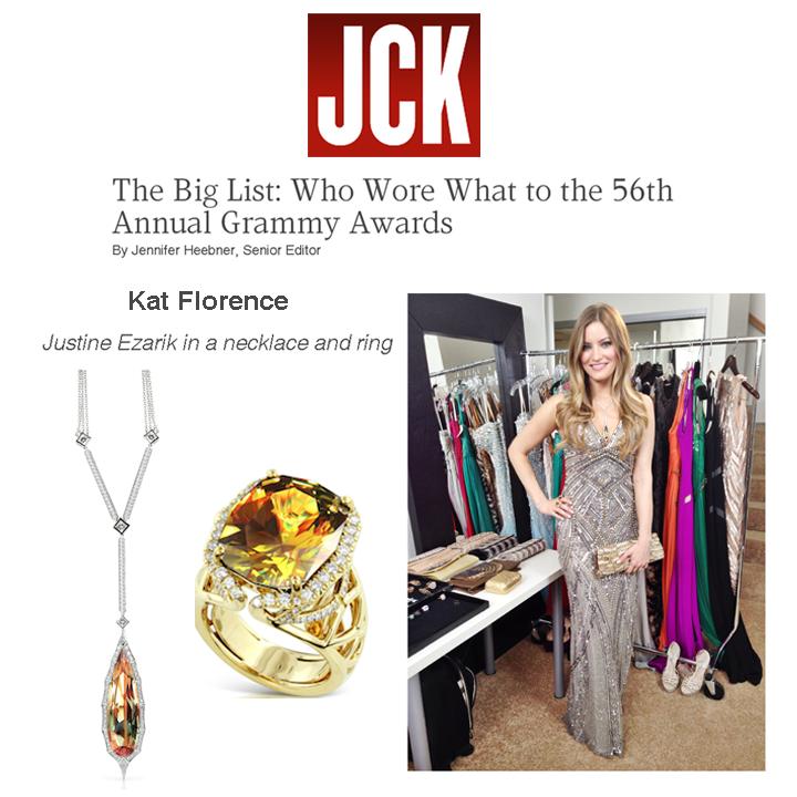 JCK_Kat.png