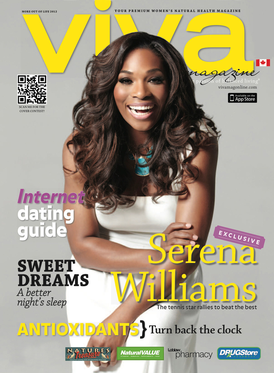 VIVA_CoverSerenaWilliams©ElisabethCaren.jpg