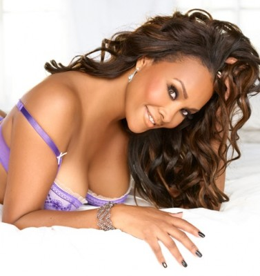 Black Men Mag Vivica-Fox.jpg