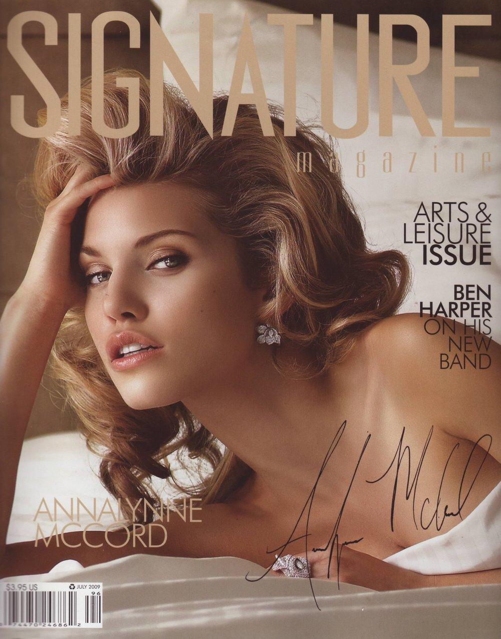 SignatureMagazine_July2009_CVR.JPG