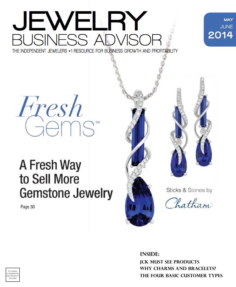 JewelryBusinessAdvisor_JuneCover.png