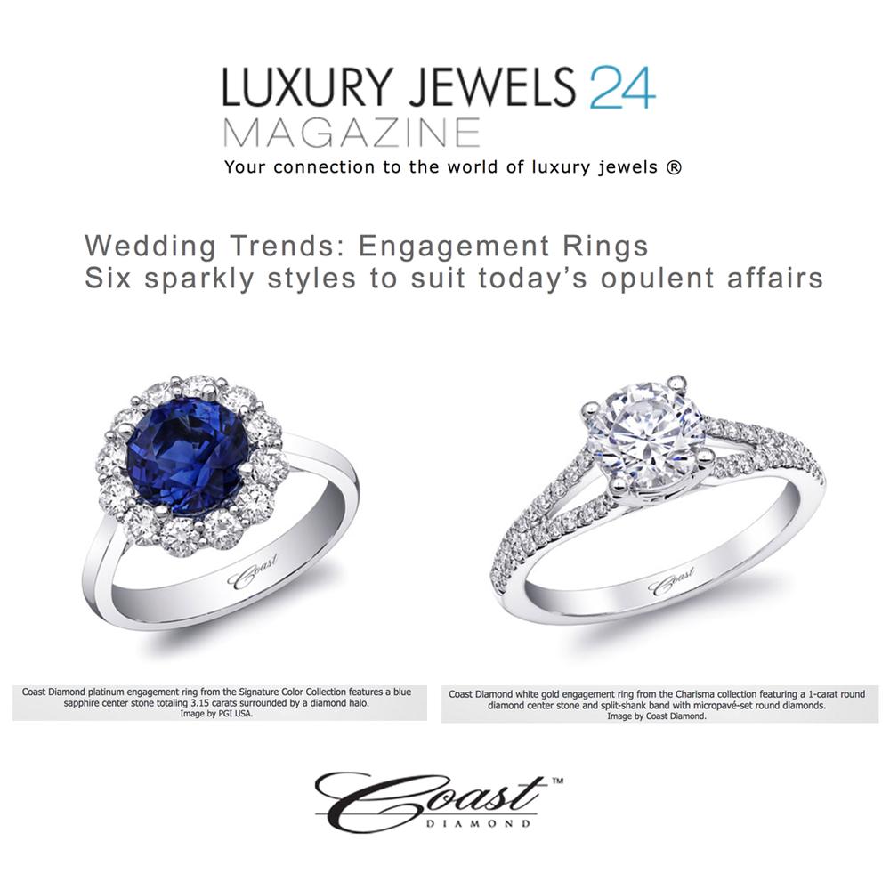 Coast-_-Luxury-Jewels-24.png