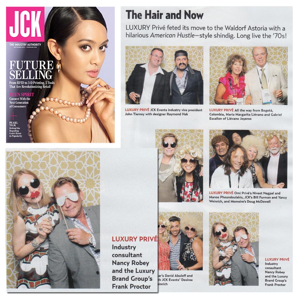 JCK-Magazine_LBG.png
