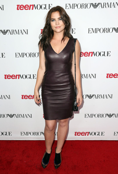Teen+Vogue+Young+Hollywood+Party+Arrivals+60ZeEt85Rnql.jpg