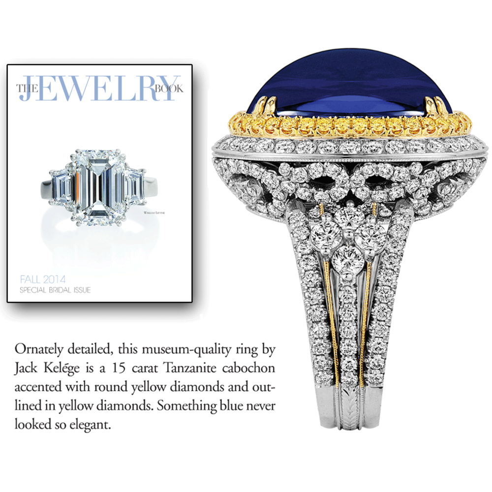 JK_The-Jewelry-Book.png