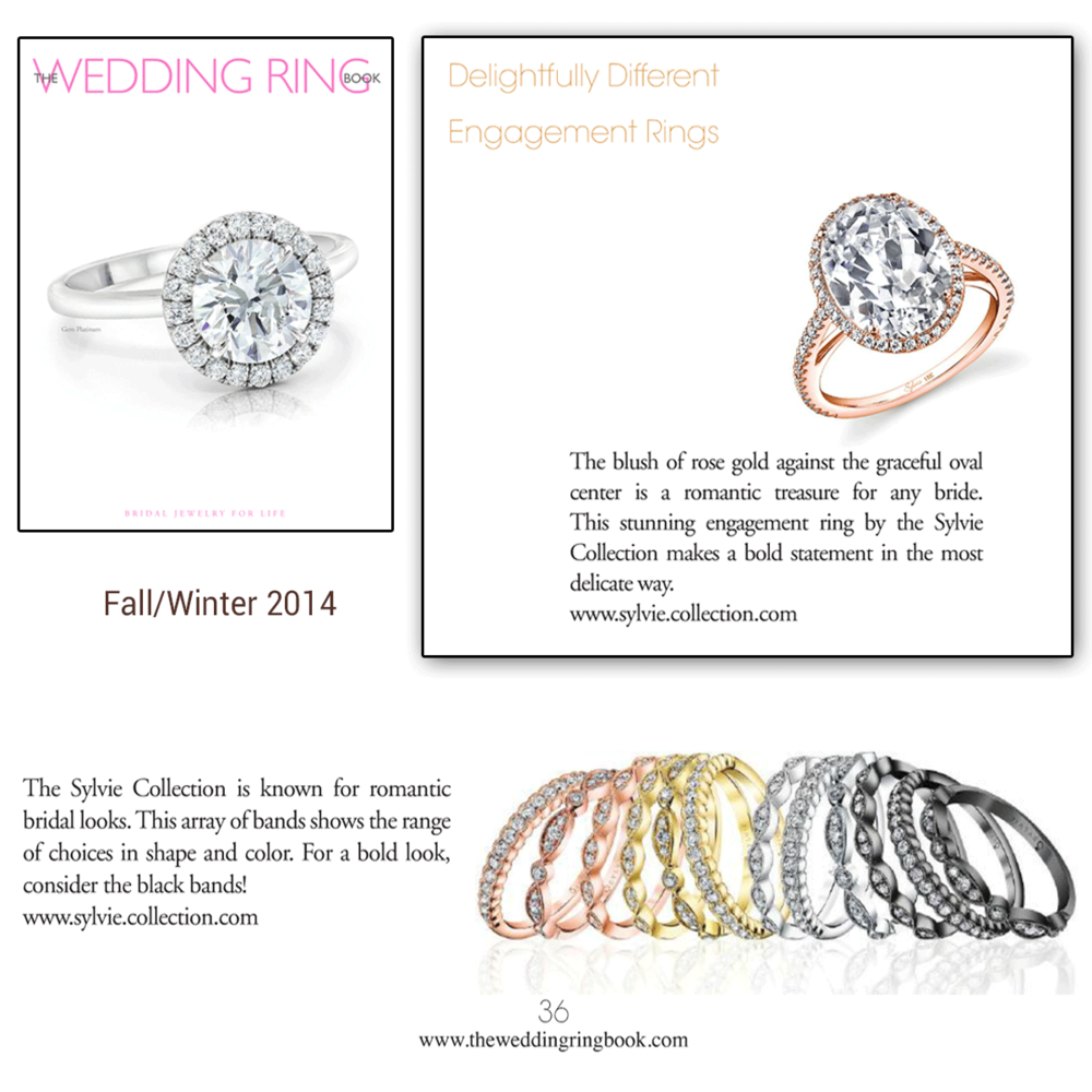 Sylvie_Wedding-Ring-Book.png