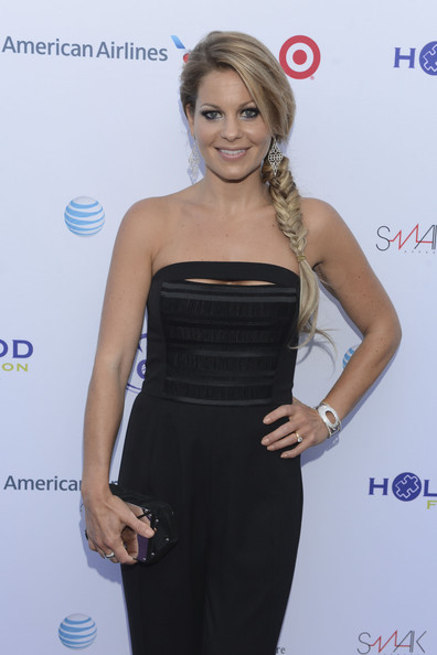 Candace+Cameron+Bure+16th+Annual+DesignCare+DDSKd7hwO2_l.jpg