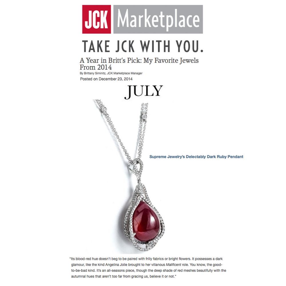 Supreme_JCKMarketplace.png