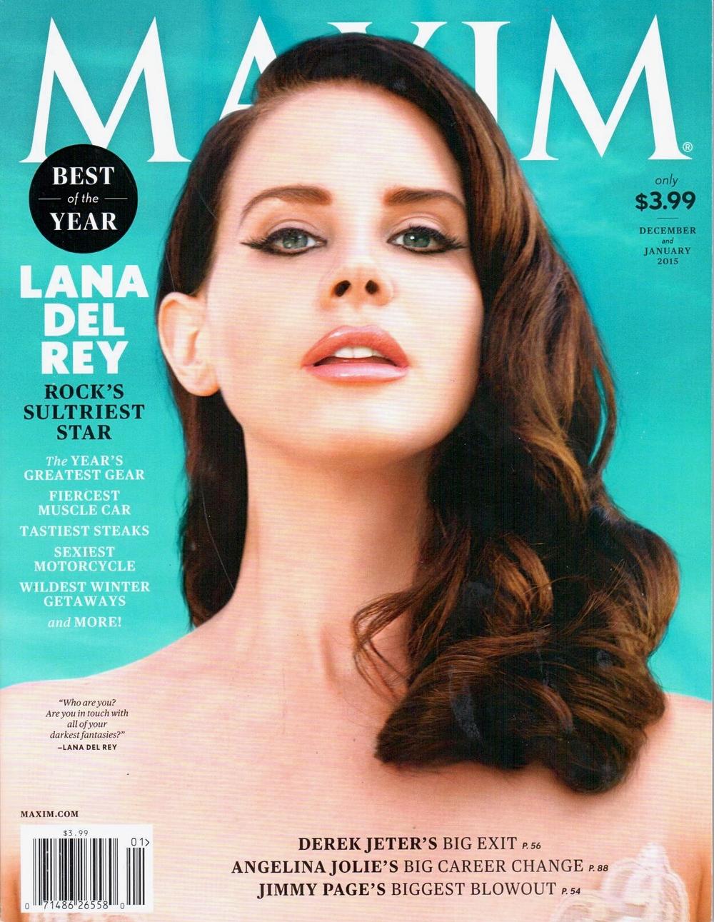 Maxim Cover.jpg