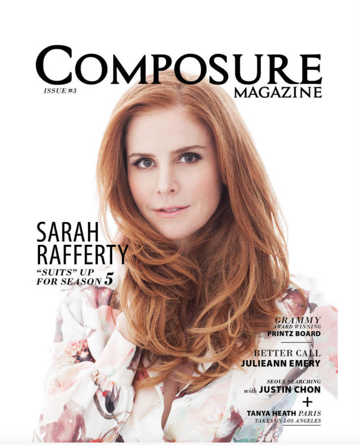 Composure Cover.png