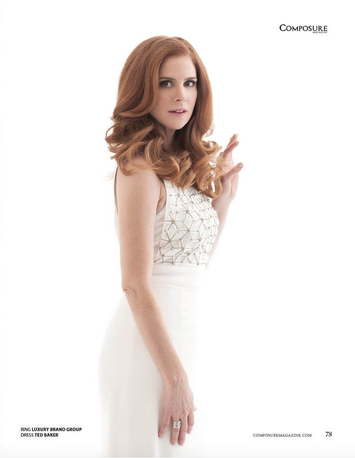 Sarah Rafferty_LBG 2.png