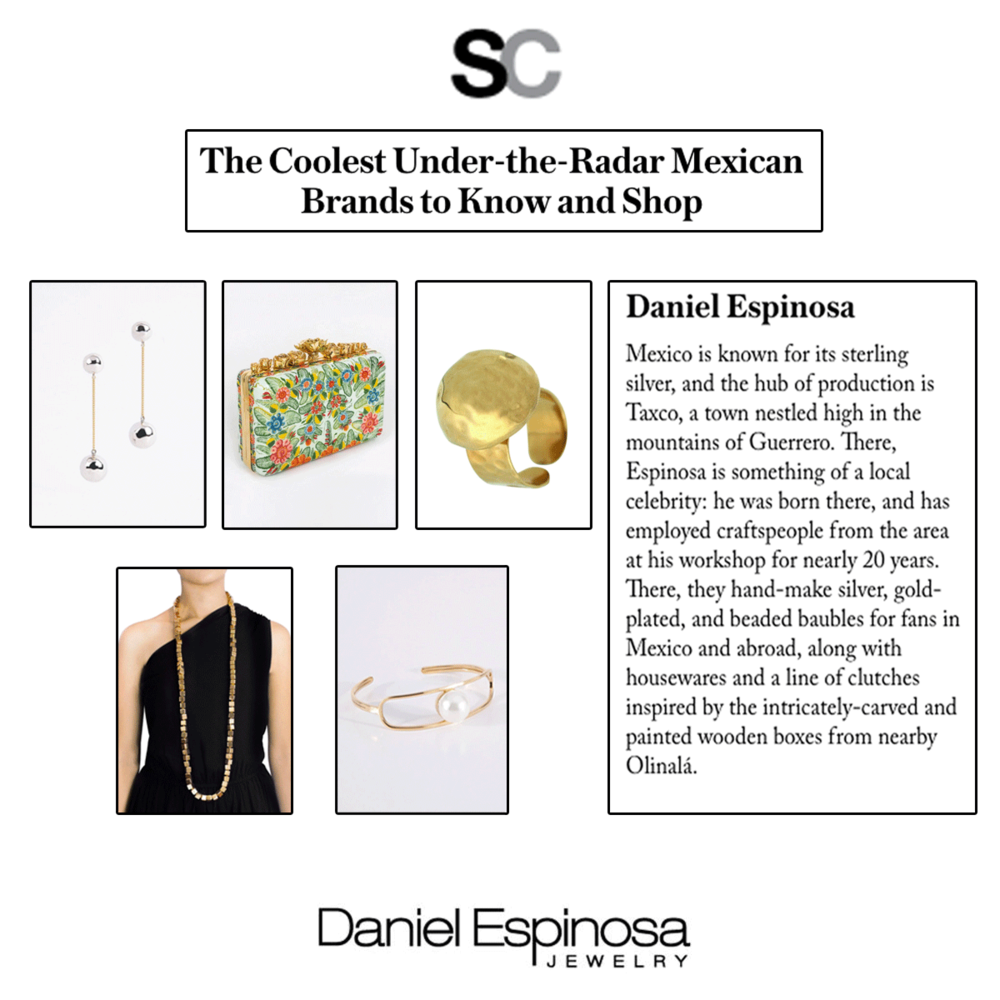 If you don't already own somererreft4r5t6r45t6erf  5rtftfefefef4eertrftedfrtftrftrftrrf,[-p0o967t34wq1 you need Daniel Espinosa jewelry in your life!