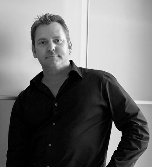PRESIDENT & CEO  Frank Proctor  frank@luxbrandgroup.com