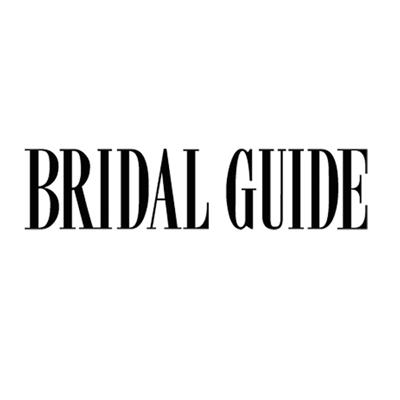 bridalguide.png