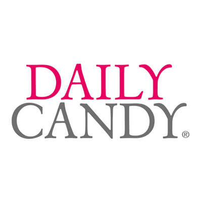 dailycandy.png