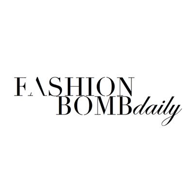 fashionbomb.png