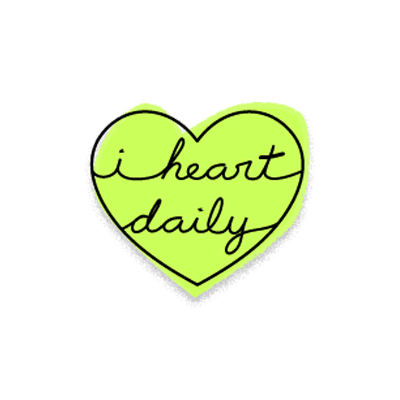 iheartdaily.png