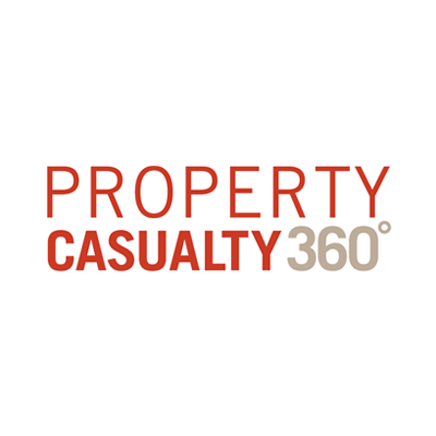 propertycasualty360.png