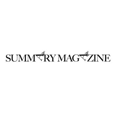 summarymagazine.png