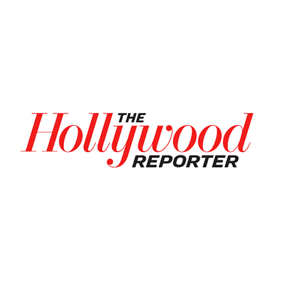 thehollywoodreporter.png