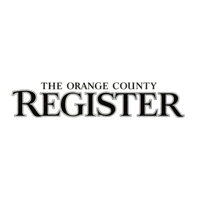 theorangecountyregister.png