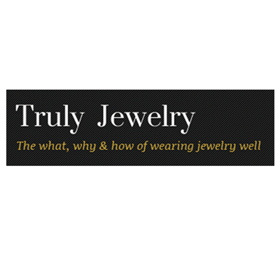 trulyjewelry.png