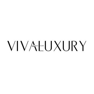 vivaluxury.png