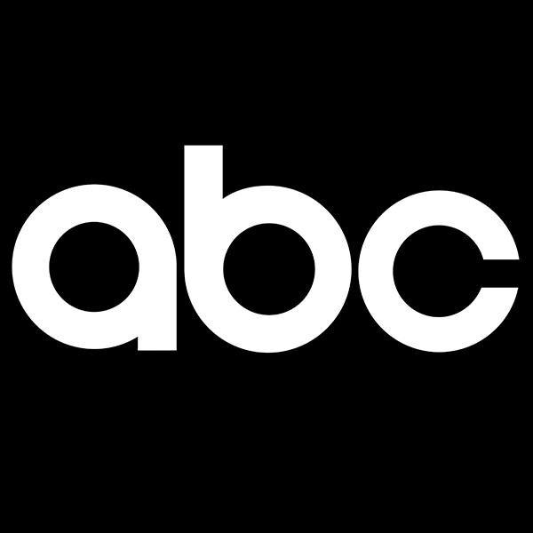 ABC_logo.png