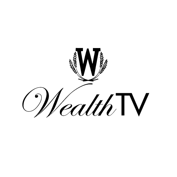 wealthtv.png