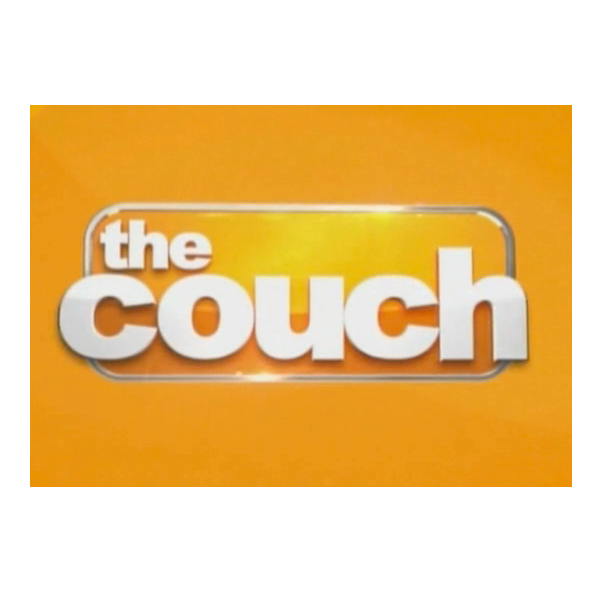 thecouch.png
