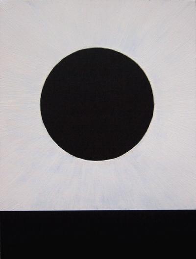 sun02.jpg