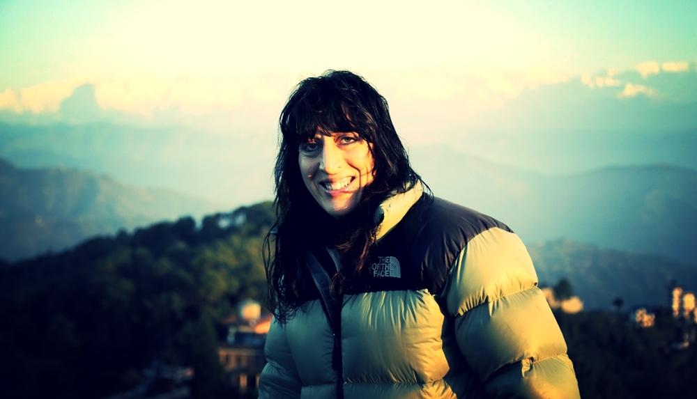 Sophie Dia Pegrum.jpg