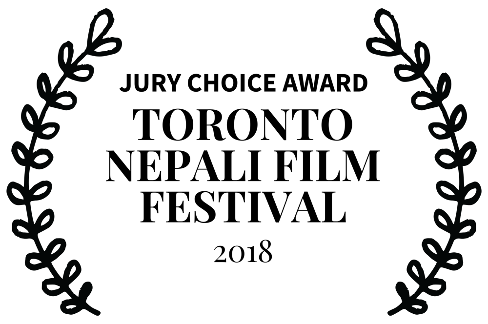 JURY CHOICE AWARD - TORONTO NEPALI FILM FESTIVAL - 2018 (1).png