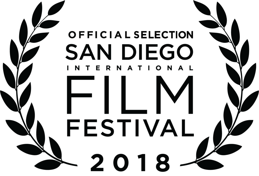 SDiFF-2018 Official Laurel_blackREV_selection.png