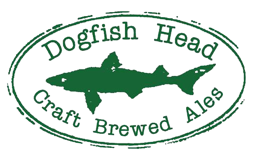 Dogfish_Head_logo.png