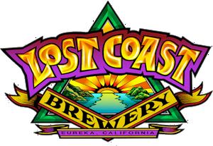 LostCoastBrew_Color_Logo.png
