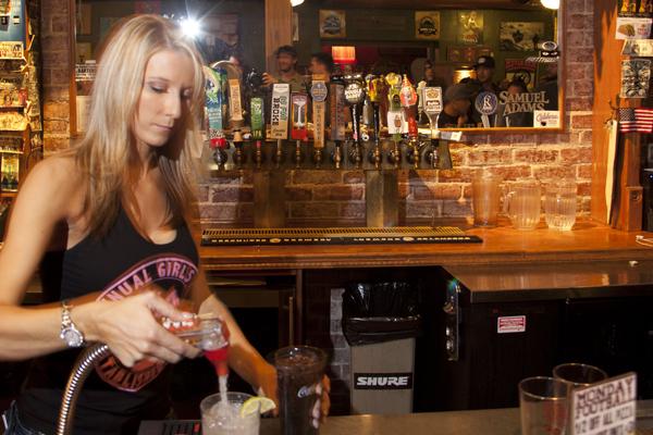 Bartender 5.jpg