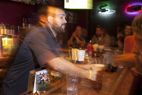 Bartender 4.jpg